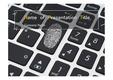 보안 테마 PPT - 지문, 전자서명2