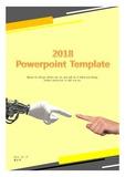 #20181107H, 로봇, 인공지능, 사람, 휴머니즘, 산업, 발달, 혁명, 미래, 세로PPT서식, 레포트, 양식, 기안, 직접작성, 제작, IT, 보고서, 제도, 도면, 디지털, 제안서,