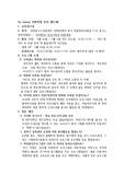 SK sunny 전화면접 준비자료-행복한 모바일 세상(합)[무료 자료]