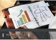 190102, EJ폼, 전략, 회사소개서, 문서, 팀, 양식, 보고서, 기업, 개요, 성공, 솔루션, ppt, 마케팅, 그래프, 인증, 컴퍼니.pptx