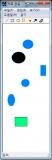 c++, MFC로 구현한 그림판 프로그램