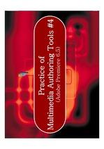 [멀티미디어 저작 실습] 멀티미디어 저작 및 실습 - 어도비 프리미어(Adobe Premiere) 6.5 4장 강의자료