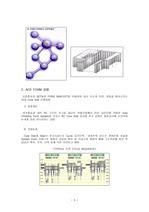 건축시공공법] AL SYSTEM FORM/ACS FORM 공법/SLIP-FORM 공법/적층공법