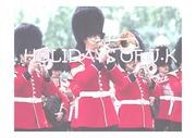 [영국 문화] 영국의 다양한 기념일, 영국 공휴일, 영국 국경일 분석