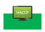 식품위생학 <strong>HACCP</strong> PPT자료