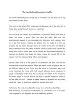 Macbeth essay on equivocation