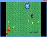 대학교 레포트 및 졸업작품으로 사용할 게임프로그래밍 및 게임포트폴리오