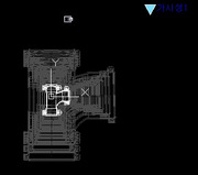 EDR-DLT-동적블럭 50~250A