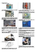 산업안전기사(산업기사) 필답,작업형 정리 기출 모음