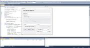 파일자동 이동 복사 프로그램