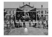 역사 수업 발표 PPT 양식