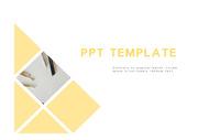 심플한 ppt템플릿 / ppt템플릿 / 깔끔한 ppt템플릿 / 발표용ppt템플릿