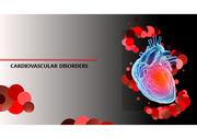 건강사정 심장혈관계 PPT 양식