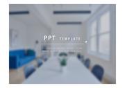 심플한 ppt 템플릿 / 발표용 ppt템플릿 / 깔끔한 ppt 템플릿