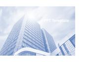 [PPT템플릿] 블루/그레이 컬러 템플릿 - 블루(포인트), 그레이(서브) 컬러를 사용하여 제작한 PPT 템플릿으로 삼성전자 등 기업소개 자료를 작성하는데 가장 잘 어울리는 템플릿이라고 할 수 있습니다