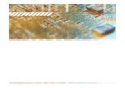 [PPT 양식]PPT 배경, 양식, 종류, 레포트 템플릿 128종