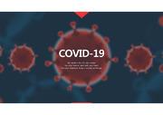 216_코로나19 피피티 테마 (코로나과제, 코로나발표, COVID-19, COVID19V피피티, 피피티 테마, 프레젠테이션, 코로나예방)_피피티몰