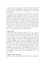 [오퍼레이션 매니지먼트] 경영학 OM과제 - CSR(기업의 사회적 책임)에 대하여