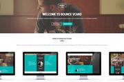 홈페이지, 웹 프로그래밍 졸업작품을 위한 소스 모음