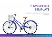 210427, 자전거, 자전거타는법, ppt, 템플릿, 레저, 템플릿, 탬플릿, 운동, 유산소, PPT, 보고서,