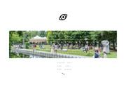 코로나19 이후 공원녹지 계획 및 설계 방향